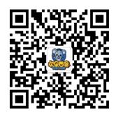 微信图片_20201015112640.png
